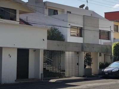 Casa Venta Rincon Del Pedregal