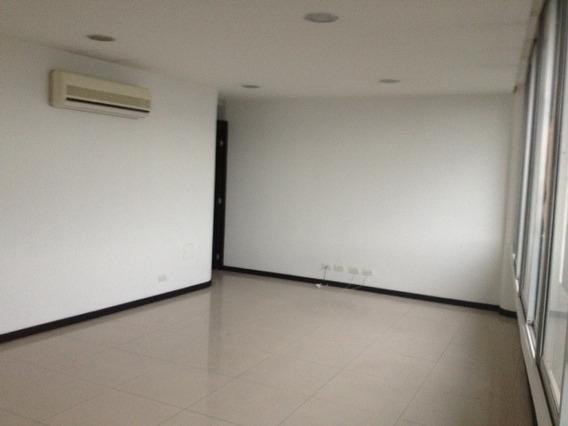 Oficina Para Arriendo Manila El Poblado