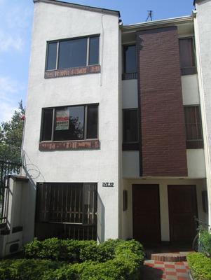 Casas En Arriendo Modelia 763-80