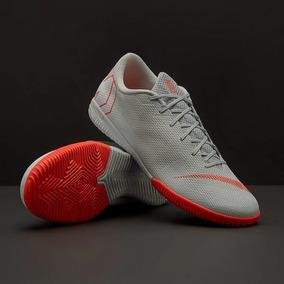 Nike Vapor Xll - Cinza