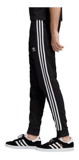 Pantalon Adidas Originals Hombre Mercadolibre Cl