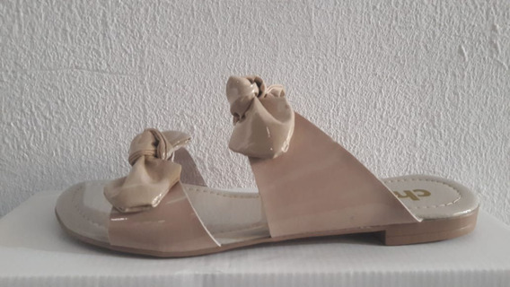 Sandália Sapato Feminina Chiquiteira Chiqui/54277