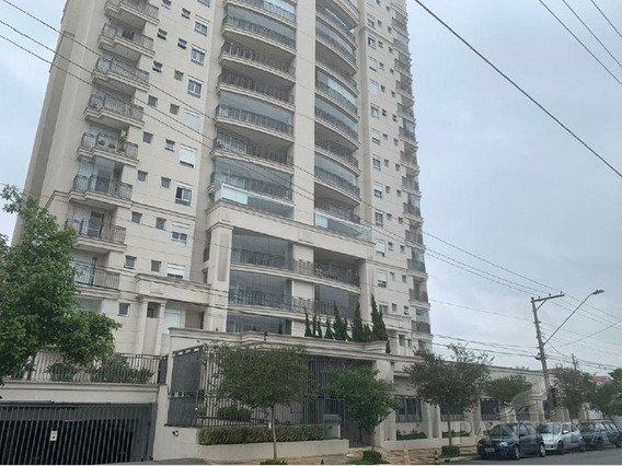 Apartamento - Ref: 58382