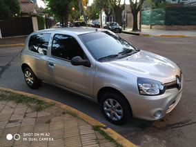 Chevrolet Celta 1.4 Advantage Pack 2016