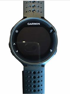 Reloj Garmin Gps Cronometro Deportivo Deporte Correr