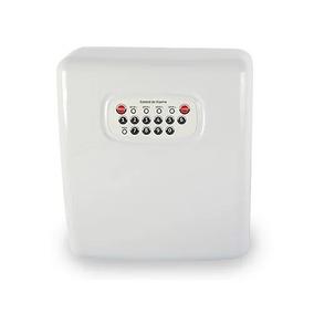 Ss 1200 D - Securi Service Central De Alarme
