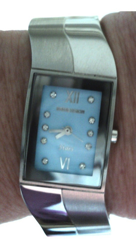Reloj  Immersion Italiano 3 Atm