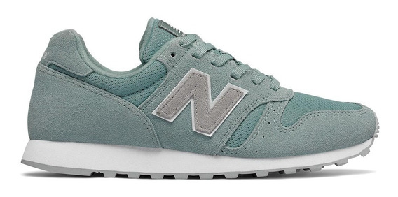 Zapatillas New Balance Wl373maa 2019877-sc