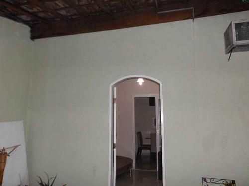 Imagem 1 de 14 de Venda Casa 2 Dormitórios Jardim Tranquilidade Guarulhos R$ 380.000,00 - 29132v