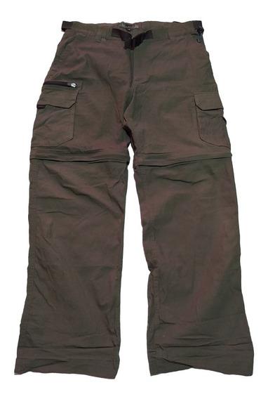 Pantalon Secado Rapido Talle M