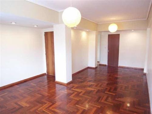 Departamento 3 Amb 98m2 Semipiso Zona Alto Palermo