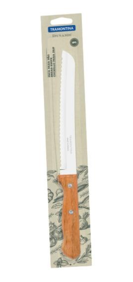 Cuchillo Pan 8