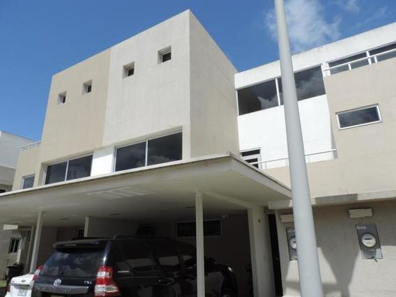 Se Alquila Casa En Costa Sur Cl191609
