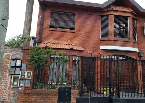 Duplex En Venta San Justo