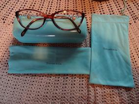 04802ce1e Usado - Rio Grande do Sul · Óculos De Grau (armação) Tiffany & Co. Original