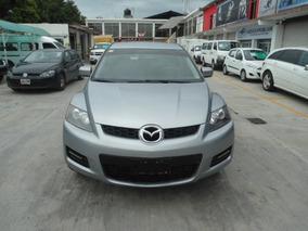 Mazda Cx-7 Sport 2008