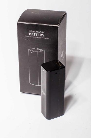 Bateria Osmo Dji
