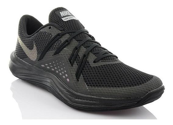 Tênis Nike Lunar Exceed Tr Metallic - Treino