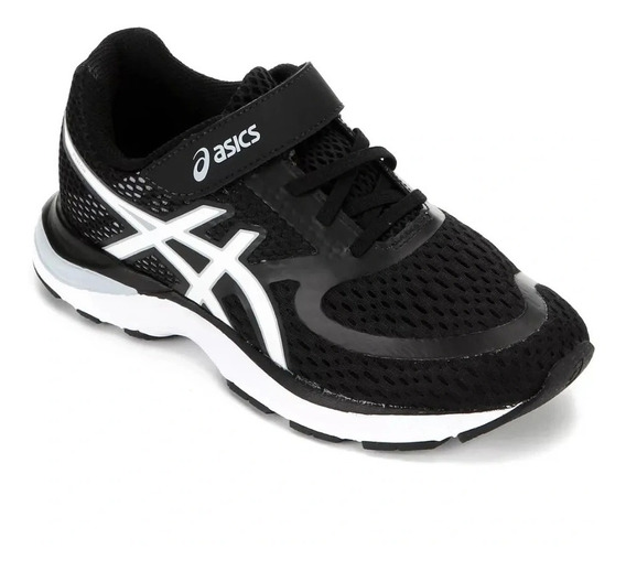 Tênis Infantil Asics Pulse 10 Ps