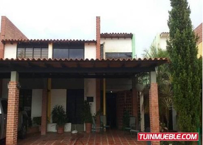 Family House Maturin - Townhouses En Venta