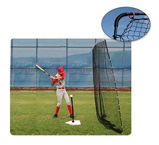 Heater Sports Calentador Big Play Sport Net
