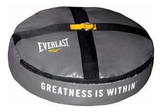 Ancla Base De Bolsa De Boxeo Everlast - Everlast Oficial