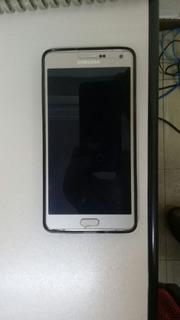 Celular Samsung A7 Lançamento 2017