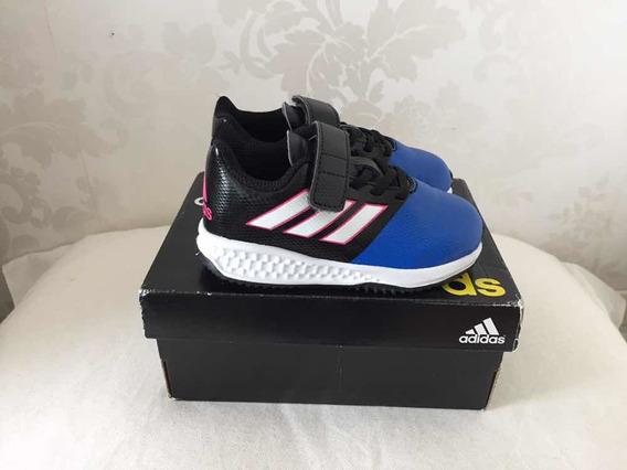 Tênis adidas Baby