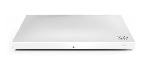 Switch Meraki Mr34 Dual-radio 3x3 Mimo 802.11ac Indoor Hig ®