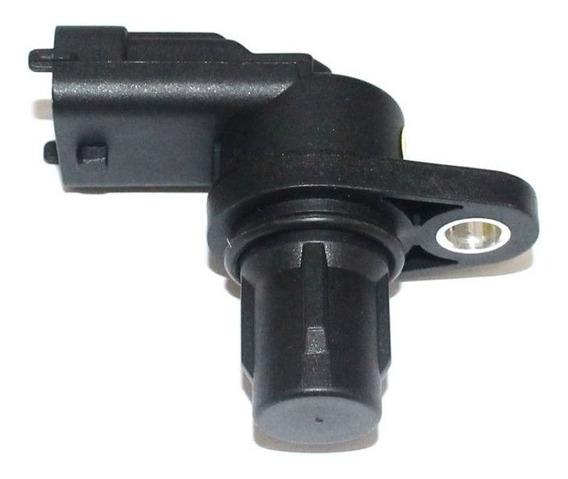 Sensor De Fase Hafei Towner Junior 1.0 8v 2008 A 2011