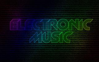 Lote De Cds Musica Electronica Muchos Titulos Cada 4 25.000