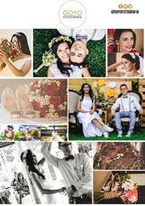Fotografía Digital De Bodas Y Sesiones Fotográficas