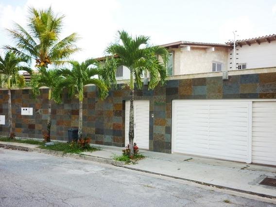 Casa Duplex Mas Anexo Apartamento