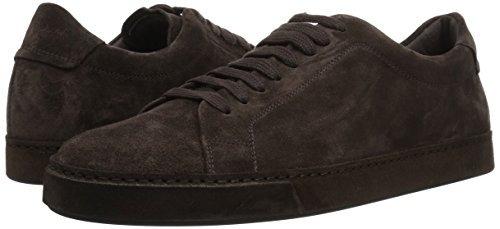 Zapatos Para Hombre (talla 41 Col / 9.5us) Vince Noble Sneak
