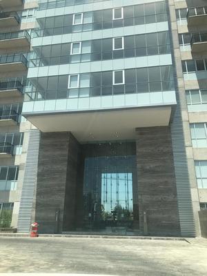 Renta Exclusivo Loft En Stampa Residencial En Contadero