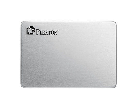 Ssd : Plextor Px-128s3c S3 128gb 2.5 Sata Tlc Internal...