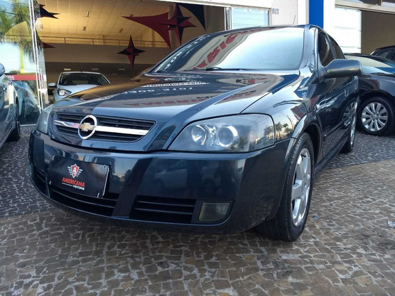 Chevrolet Astra Hatch 2.0 4p Advantage Flex