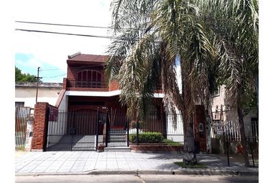 Casa 5 Ambientes San Martin