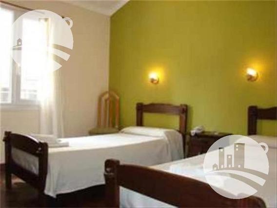 Hotel 23 Hab. 2*