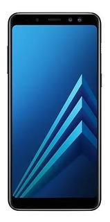 Samsung Galaxy A8 64gb Tela 5.6