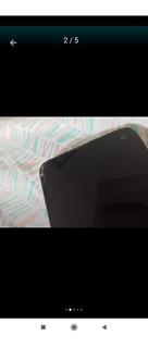 Celular Samsung S 10 A Reparar
