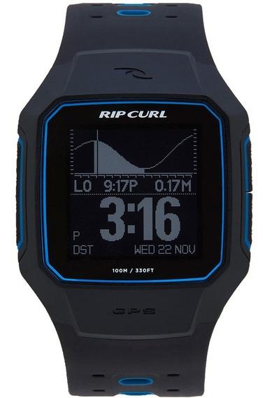 Relógio Rip Curl Searchgps Series 2 - A1144blue