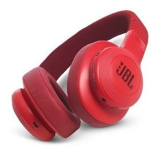 Fone Jbl E 55 Bt Headphone Original Bluetooth Origina