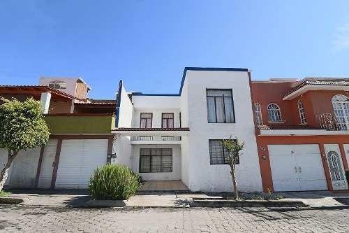 Casa En Venta En Morelia En Manantiales