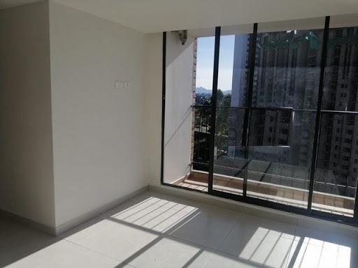 Apartamento En Arriendo Rionegro 622-13257