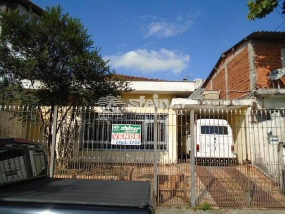 Venda Terreno Até 1.000 M2 Jardim Santa Cecília Guarulhos R$ 850.000,00 - 33993v