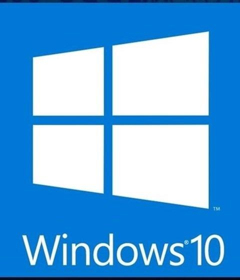 Formatação Windows 10 + Programas + Drives