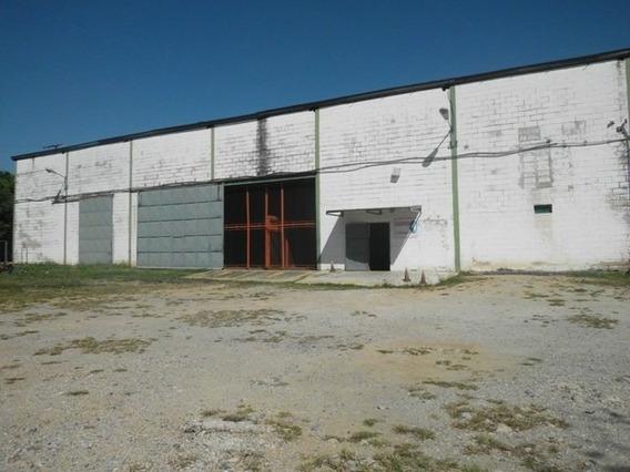 Alquiler De Oficina Zona Ind Carabobo Ih 390253