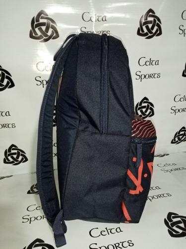 rock porcelana Nos vemos  Mochila Puma Chivas Dna Backpack Código 076714 01 | Mercado Libre