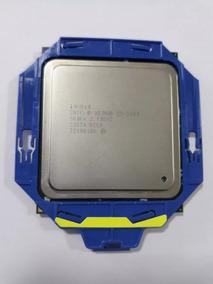 Processador Intel Xeon E5 2680 2.7 Ghz 20 M Cache 8 Gt/s